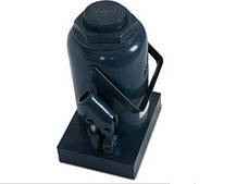 Домкрат бутылочный 32т 285-465 мм Torin T93204 , фото 3