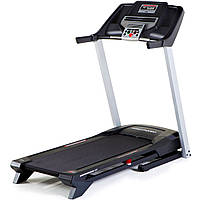 Беговая дорожка PRO-FORM 530 ZLT Treadmill