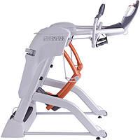 Гибридный кардиотренажер OCTANE Fitness Zero Runner ZR8