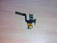 Sony Ericsson Z555 шлейф orig