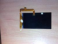 Дисплей ZTE V970 (Без подсветки)