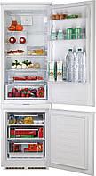 Встраиваемый холодильник ARISTON BCB31AA