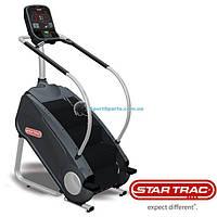 Степпер-лестница STAR TRAC E-SM