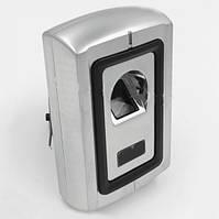 Считыватель биометрический отпечатков пальцев F2-Fingerprint