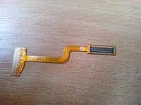 Samsung E2530 шлейф h/c