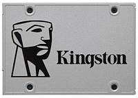 SATA-SSD-TLC 240GB Kingston SSDNow UV400 (SUV400S37/240G)