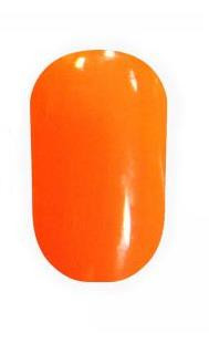 Гель лак №130, My nail, 9 мл