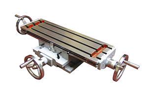 Крестовинный стол для станков ZX7025А Holzmann