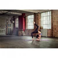 Мат для йоги REEBOK Crosses Hi