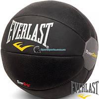 Медицинский мяч EVERLAST Medicine Ball