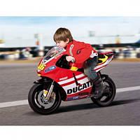 Мотоцикл PEG-PEREGO Ducati GP