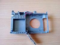 Корпус (крышка +ср. часть) Samsung PL55