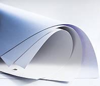 Печать на бумаге для ситилайтов