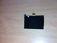 Дисплей Samsung S5380 h/c