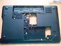 Корыто ноутбука HP Compaq CQ58 б/у