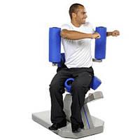 Косые мышцы живота облегченный доступ HUR EA9330