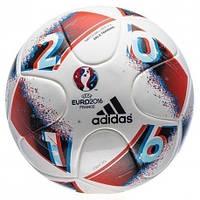 Футзальный мяч  Adidas Fracas futsal EURO 2016 AO4859