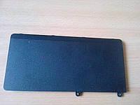 Крышка HDD  ноутбука HP Compaq CQ58 б/у