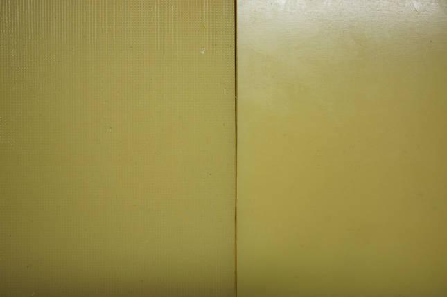 Полиуретан для обуви EXTRA LUX  290*130 т. 6,0 мм. беж., фото 2