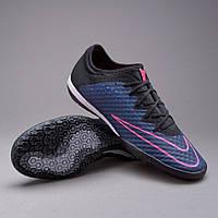 Футзалки Nike MercurialX Finale IC 725242-440, Найк Меркуриал