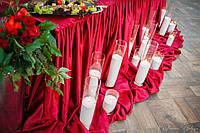 Свечи насыпные, фото 1