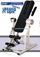 Инверсионный стол TEETER HANG UPS DFM