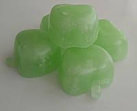 Парафин Mayami Зеленое яблоко 1000 г