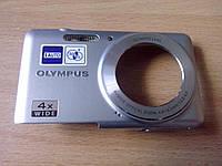 Корпус  Olympus VG150 D700