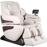 Массажное кресло шиацу US MEDICA Infinity 3D
