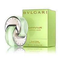 Женская туалетная вода Bvlgari Omnia Crystalline Green (Булгари Омния Кристаллин Грин)