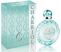 CHARRIOL TOURMALINE (L) edt 100 ml spr