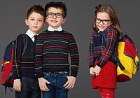 Детская одежда: модные советы