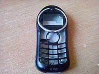 Корпус Motorola C155