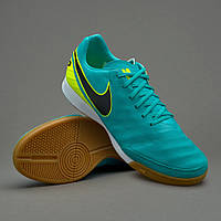 Футзалки Nike Tiempo Mystic V IC 819222-307, Найк Темпо