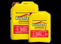 Kirchland Грунтовочный раствор PrimeTex 10 л