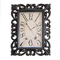 Часы настенные 46 х 60 см