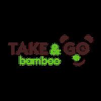 Ортопедические матрасы Take&Go bamboo