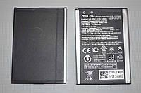 Оригинальный аккумулятор C11P1428 для Asus ZenFone 2 Laser 5.0 ZE500KG | ZE500KL
