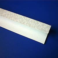 Кант универсальный (серый), размер 900х8х2,5мм