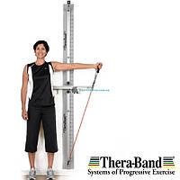 Тренировочная настенная платформа THERA-BAND