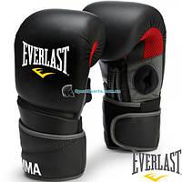 Перчатки для ММА EVERLAST Protex2 Clinch Strike Pro