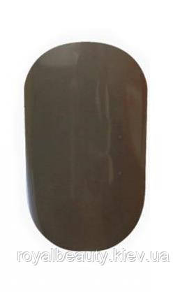 Гель лак №137, My nail, 9 мл