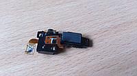 Разъём наушников+динамик+микрофон Samsung S5620б/у