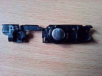 Корпус верх Canon A2300 PC1732 б/у