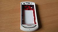 Корпус Samsung S5620 Monte б/у