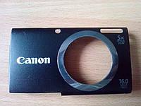 Крышка  объектива Canon A2300 PC1732 б/у