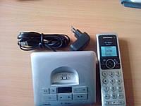 Радиотелефон Vtech Easy C22 б/у из Германии