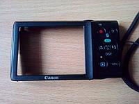 Крышка  дисплея с кнопками  Canon A2300 PC1732