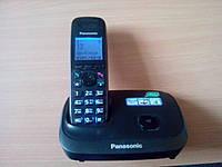 Радиотелефон Panasonic KX-TG6511UA б/у