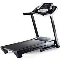 Беговая дорожка PRO-FORM Performance 1050 Treadmill